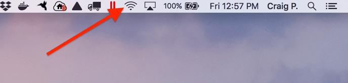 Mac Disable Wifi 1-1