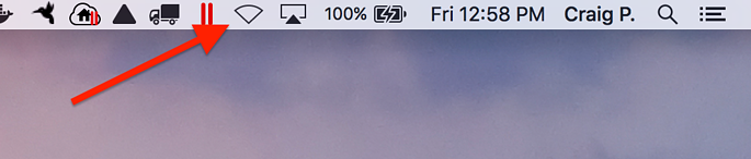 Mac Disable Wifi 3-1